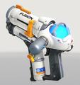 Mei Skin Fusion Away Weapon 1.png