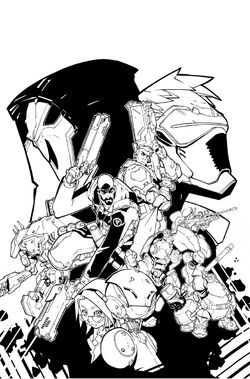 Overwatch First Strike Front Cover Inks.jpg