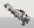 Pharah Skin Fusion Away Weapon 1.png