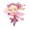 Spray Mercy Pink.png
