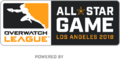 All-start logo.png