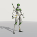 Genji Skin Valiant Away.png