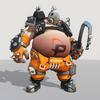 Roadhog Skin Fusion.png