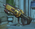 S76 Skin Slasher Weapon 1.png