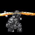 Spray Reinhardt Shield Up.png