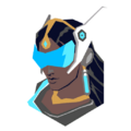 Spray Symmetra Superior.png