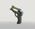 Ana Skin Outlaws Weapon 2.png