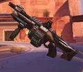 Baptiste Skin Spec Ops Weapon 1.png