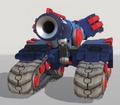 Bastion Skin Excelsior Weapon 2.png