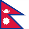 PI Nepal.png
