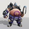 Roadhog Skin Gladiators.png