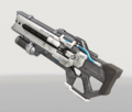 S76 Skin Spitfire Away Weapon 1.png