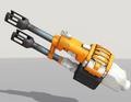 Wrecking Ball Skin Fusion Weapon 1.png