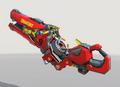 Zarya Skin Dragons Weapon 1.png