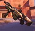 Baptiste Skin Desert Ops Weapon 1.png