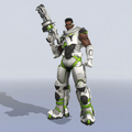 Baptiste Skin Outlaws Away.png