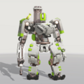 Bastion Skin Outlaws Away.png