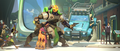 Orisa Traffic Safety.png