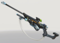 Ana Skin Outlaws Weapon 1.png