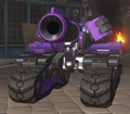 Bastion Skin Null Sector Weapon 2.png