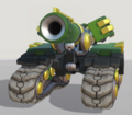 Bastion Skin Valiant Weapon 2.png