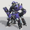 Orisa Skin Gladiators.png
