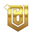 Overwatch Uprising Gold Twitch Emote.png