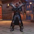 Reaper Skin Soldier- 24.png