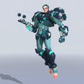 Sigma Skin Charge.png