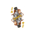 Spray Brigitte Eight of Spades.png