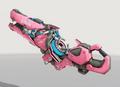 Zarya Skin Spark Weapon 1.png