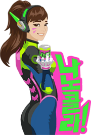 D.Va Spray Refreshment.png