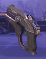 Mercy Skin Sigrún Weapon 2.png