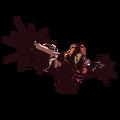 Spray Reaper Hellfire.png