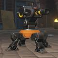 Torbjörn Skin Ironclad Weapon 3.png