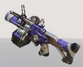 Junkrat Skin Gladiators Weapon 1.png