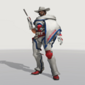 McCree Skin Justice Away.png