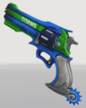 McCree Skin Titans Weapon 1.png