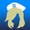 PI Combat Medic.png