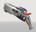 Reaper Skin Excelsior Away Weapon 1.png