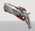 Reaper Skin Reign Away Weapon 1.png
