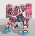 Bastion Skin Spark Weapon 1.png