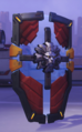 Brigitte Skin Ironclad Weapon 2.png