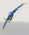Hanzo Skin Uprising Weapon 1.png