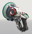 Lúcio Skin Defiant Away Weapon 1.png