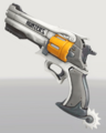 McCree Skin Hunters Away Weapon 1.png