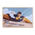 Spray Tracer Slipstream.png