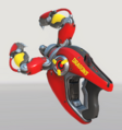 Symmetra Skin Dragons Weapon 1.png