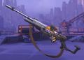 Ana Skin Horus Weapon 1.png