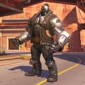 Ashe Skin Classic Weapon 4.png